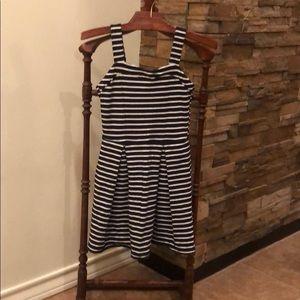 Abercrombie Girls Dress 👗